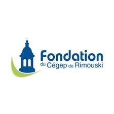 fondation cegep