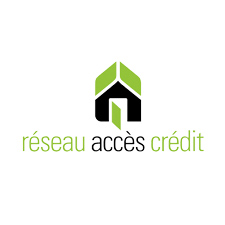 reseau acces credit